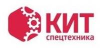 Логотип (торговая марка) ООО КИТ