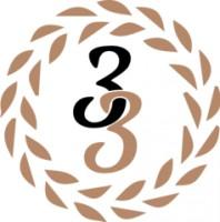 Логотип (торговая марка) ОООЗлаки на завтрак