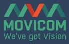 Логотип (торговая марка) Мовиком