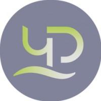 Логотип (торговая марка) ОООЧистое Дыхание