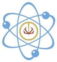Логотип (торговая марка) Гос. корп.Челябинский Областной Клинический Центр Онкологии и Ядерной Медицины