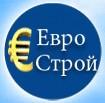 """Еврострой - официальный логотип, бренд, торговая марка компании (фирмы, организации, ИП) """"Еврострой"""" на официальном сайте отзывов сотрудников о работодателях www.EmploymentCenter.ru/reviews/"""