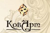 Логотип (торговая марка) ОООКоварт