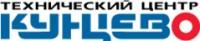 Логотип (торговая марка) Кунцево, Технический центр