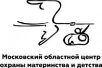 Логотип (торговая марка) ГБУЗ МО «МОЦОМД»