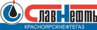 Логотип (торговая марка) ОООСлавнефть-Красноярскнефтегаз