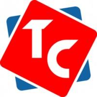 Логотип (торговая марка) ОООТеплосеть