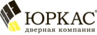 Логотип (торговая марка) ЮркасДорс