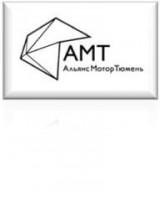 Логотип (торговая марка) ГК КЛААС