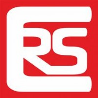 Логотип (торговая марка) ООО Компания Развитие Сервис
