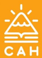 Логотип (торговая марка) Школа корейского языка САН