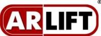 Логотип (торговая марка) Арлифт