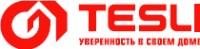 Логотип (торговая марка) АОТесли