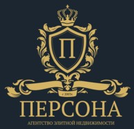 Логотип (торговая марка) ОООПерсона