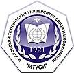 Логотип (торговая марка) МТУСИ