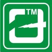Логотип (торговая марка) ОООЭТМ