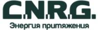 Логотип (торговая марка) АОЭнергия