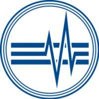Логотип (торговая марка) МедБаза