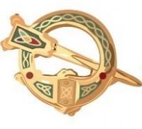 Логотип (торговая марка) ОООАЛТЕК-НАУКА