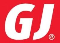 Логотип (торговая марка) АОГЛОРИЯ ДЖИНС