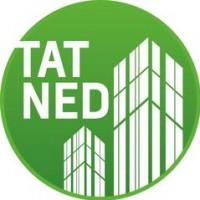 Логотип (торговая марка) TATNED