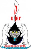 Логотип (торговая марка) ООО ТОП ОЙЛ