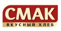 Логотип (торговая марка) АОСМАК, Свердловский хлебомакаронный комбинат