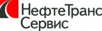 Логотип (торговая марка) АОНефтеТрансСервис