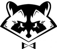 Логотип (торговая марка) ООО R-BAND