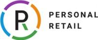 Логотип (торговая марка) Retail Personal