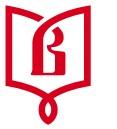 Логотип (торговая марка) Bookscriptor
