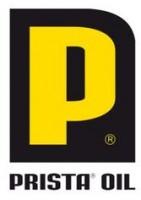 Логотип (торговая марка) ОООИнвентум