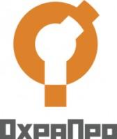 Логотип (торговая марка) ООООхрапро
