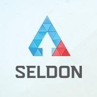 Логотип (торговая марка) Seldon