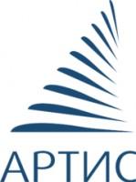 Логотип (торговая марка) ОООАРТИС