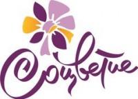 Логотип (торговая марка) Соцветие, ТВЦ