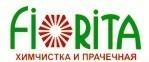 Логотип (торговая марка) Фиорита