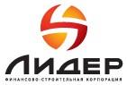 Логотип (торговая марка) ГК ФСК