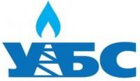 Логотип (торговая марка) ОООУТТиСТ-Бурсервис