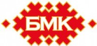 Логотип (торговая марка) ООО Компания СТРИНГ