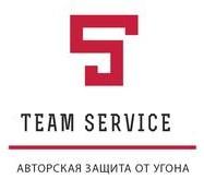 Логотип (торговая марка) ООО Тим Групп