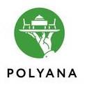 Логотип (торговая марка) Поляна