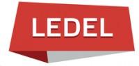 Логотип (торговая марка) ОООЛедел