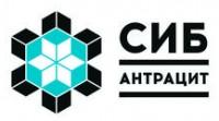 Логотип (торговая марка) АО Сибирский Антрацит