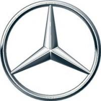 Логотип (торговая марка) ПЛАЗА, Автомобильный центр