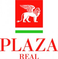 Логотип (торговая марка) ОООПлаза