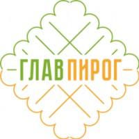 Логотип (торговая марка) ОООГЛАВПИРОГ