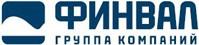 Логотип (торговая марка) Финвал, Группа Компаний