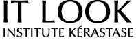 Логотип (торговая марка) Империя Цвета, Сеть салонов красоты