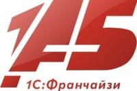 Логотип (торговая марка) 1С-Архитектор бизнеса